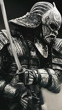 Drawn samurai iphone 6 wallpaper 47 29 Ronin Free iPhone