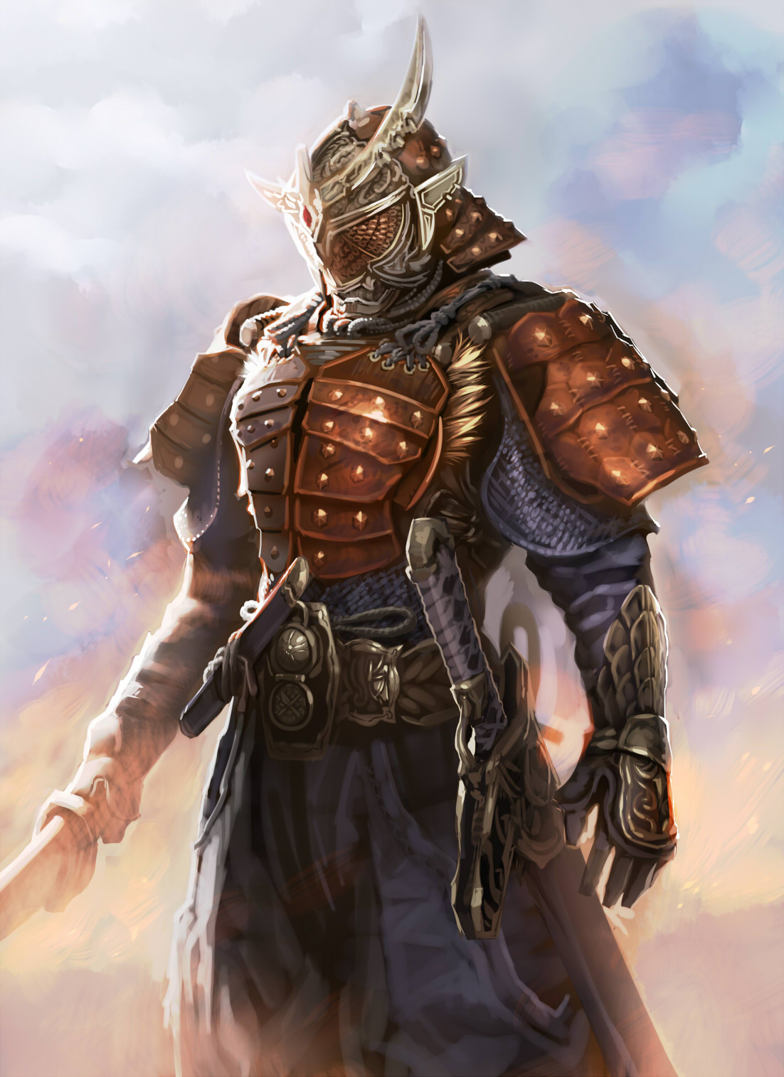 Drawn samurai kamen rider Samurai Gaim Your Rider Gaim
