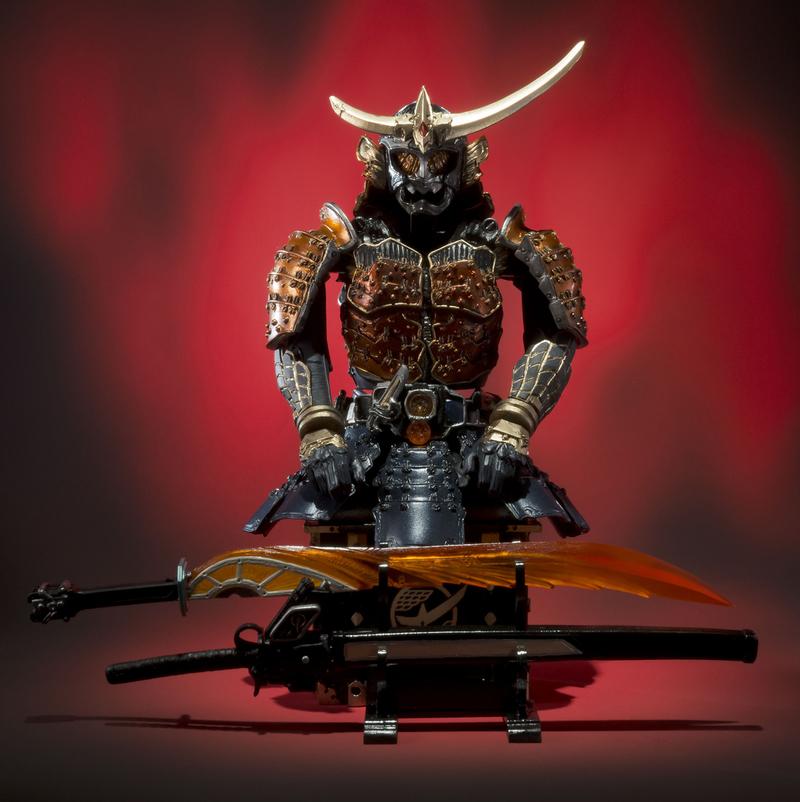 Drawn samurai kamen rider England Kamen History Of Rider