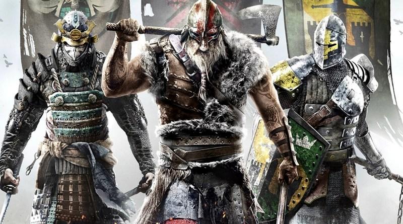 Drawn samurai knight Vs Historian Viking Win? Knight