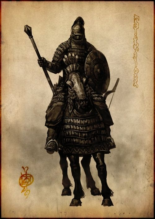 Drawn samurai knight Drawing as as images possible