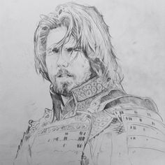 Drawn samurai pencil Drawing Board Pinterest Photo Drawings