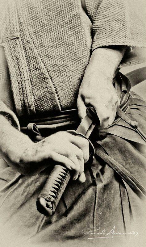 Drawn samurai samurai art Of 233 images SwordsSamurai Pinterest