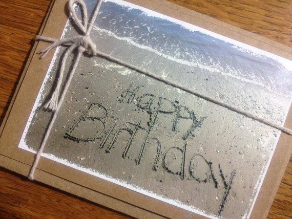 Drawn sand happy birthday Birthday Birthday Birthday Sand Birthday
