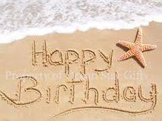 Drawn sand happy birthday Beach beach in sunshine Search