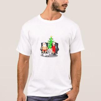 Drawn santa beer drinking T Designs Clause Shirts Zazzle