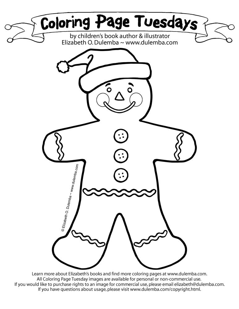 Drawn santa hat merry christmas Christmas man page Pinterest and