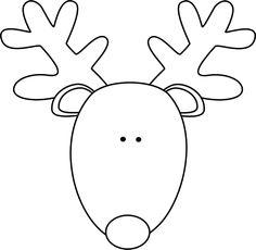 Drawn santa hat pixel Santa hat head 500×488 Art