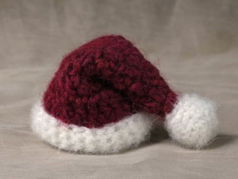 Drawn santa hat tiny Pinterest hat The Santa Santa