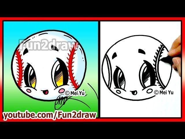 Drawn santa mei yu Easy Fun2draw Fun2draw on Drawings