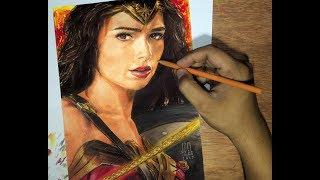 Drawn sanya pencil Pencil Pencil Drawing Sanya Wond