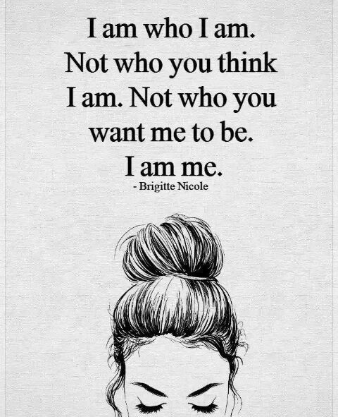 Drawn saying Ideas CONFIDENCE Deep Pinterest quotes