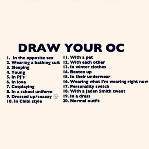 Drawn saying On 122 images best _____