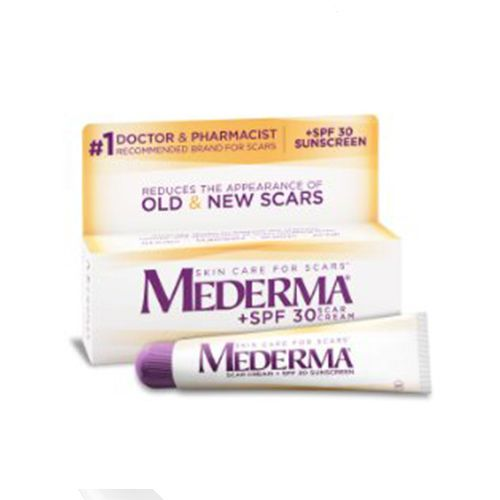 Drawn scar care Creams Best 25+ surgery Scars