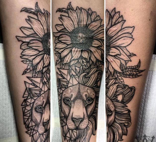 Drawn scar cutter Pinterest tattoos  artist tattoo