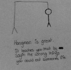 Drawn quote sad Tumblr depression tumblr self poetry