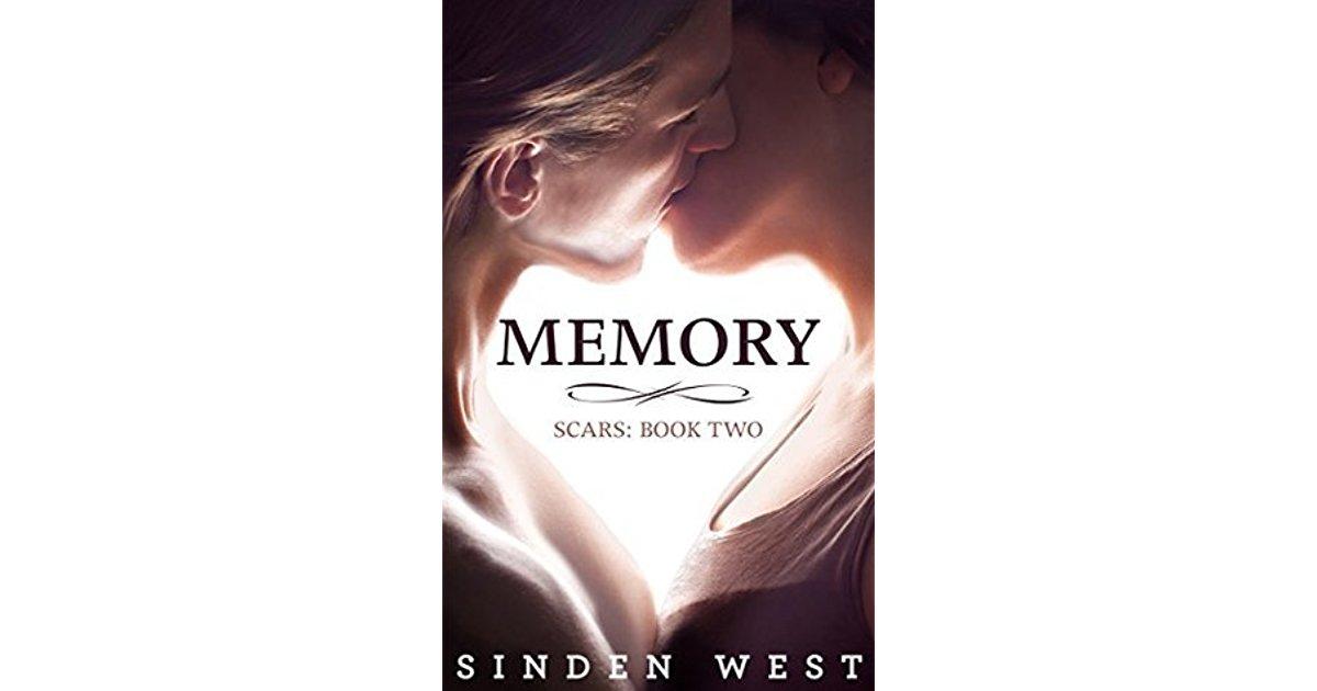Drawn scar memory Discussion Sinden Sinden Memory by
