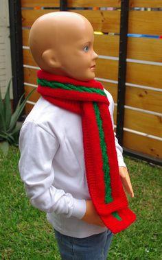 Drawn scarf child Child Siilu com/alpaca/siilu inkashandcrafts Christmas