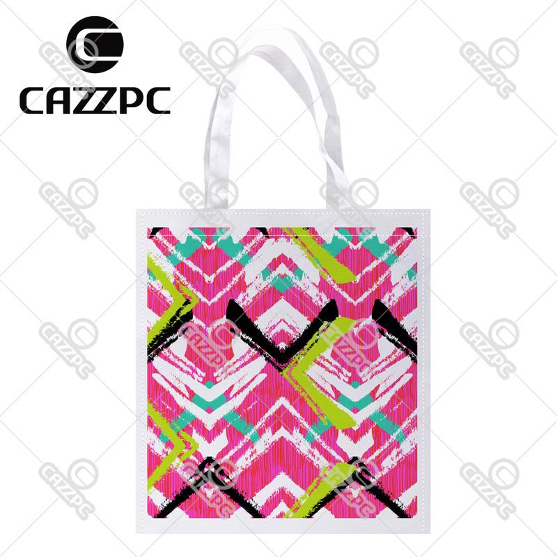 Drawn scarf printed Fabric Shop polyester Custom