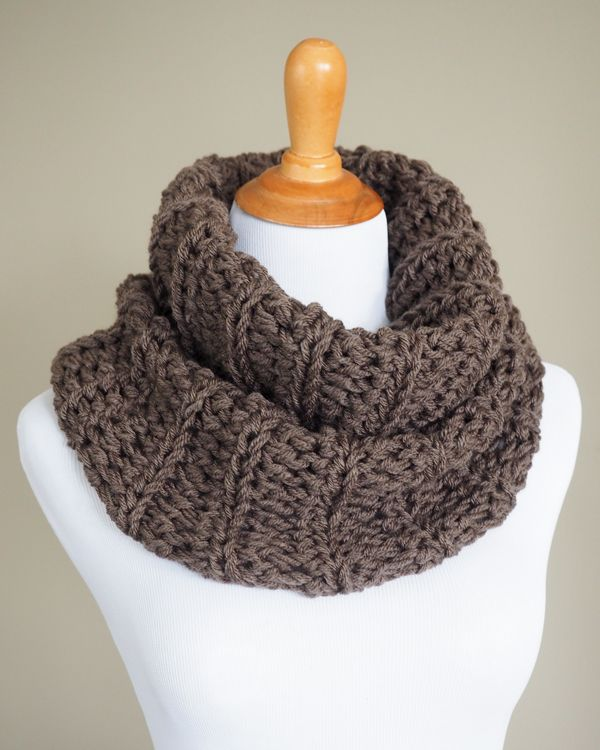 Drawn scarf quick Knitwear Scarf Pinterest by on