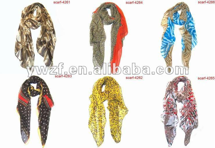 Drawn scarf shawl  Hand Hand scarf Buy