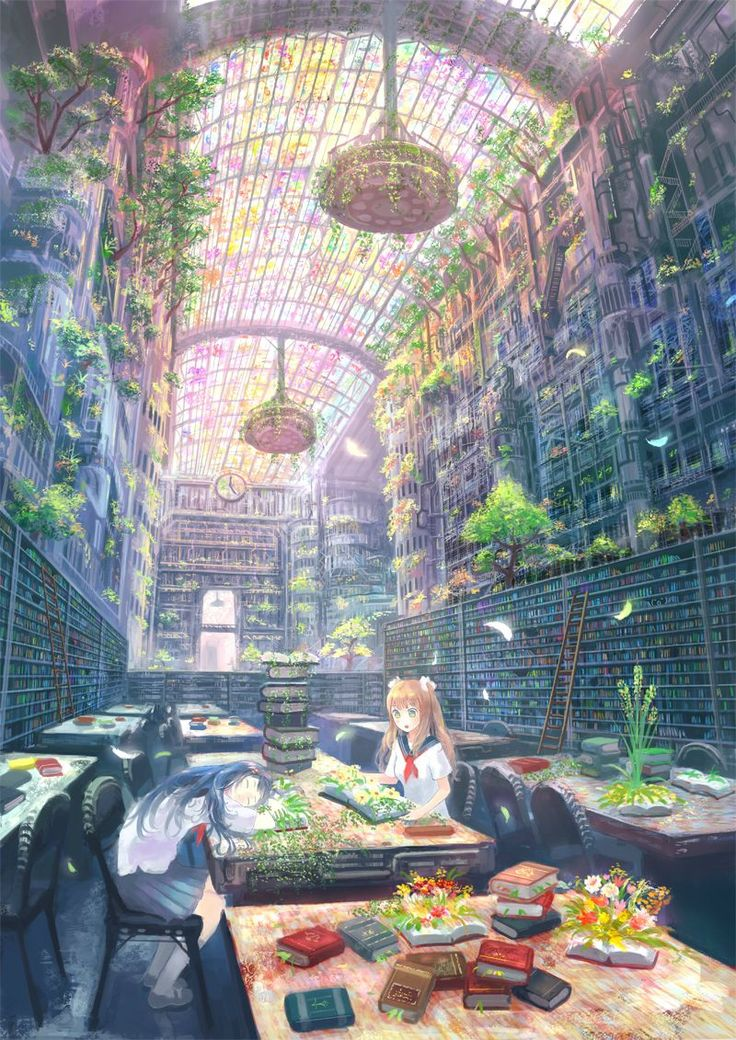 Drawn scenery anime Images By Pinterest Pic best