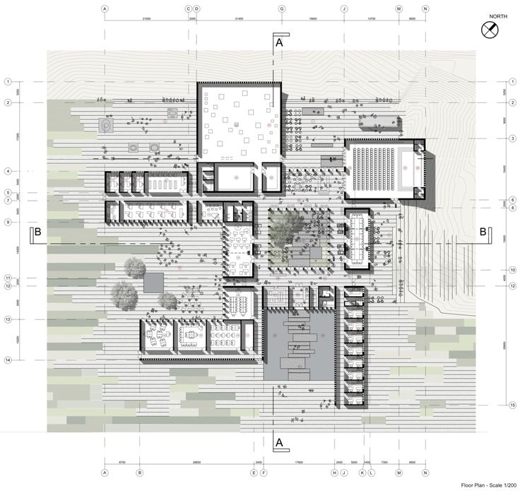 Drawn scenic architecture city Best Cultural In Gallery 12