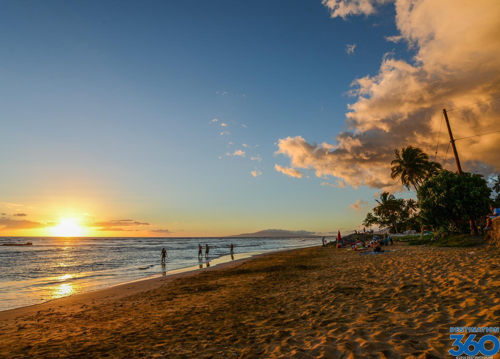 Drawn scenic beach Prettiest Scenic Pictures Most Beaches