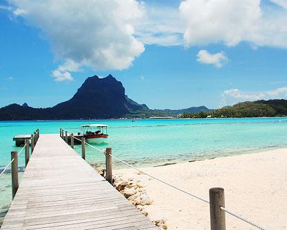 Drawn scenic beach Beaches Scenic Scenic Beautiful World's