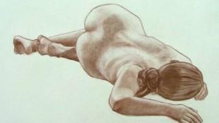 Drawn scenic class 4 Drawing: Schedule Life Nevada Art