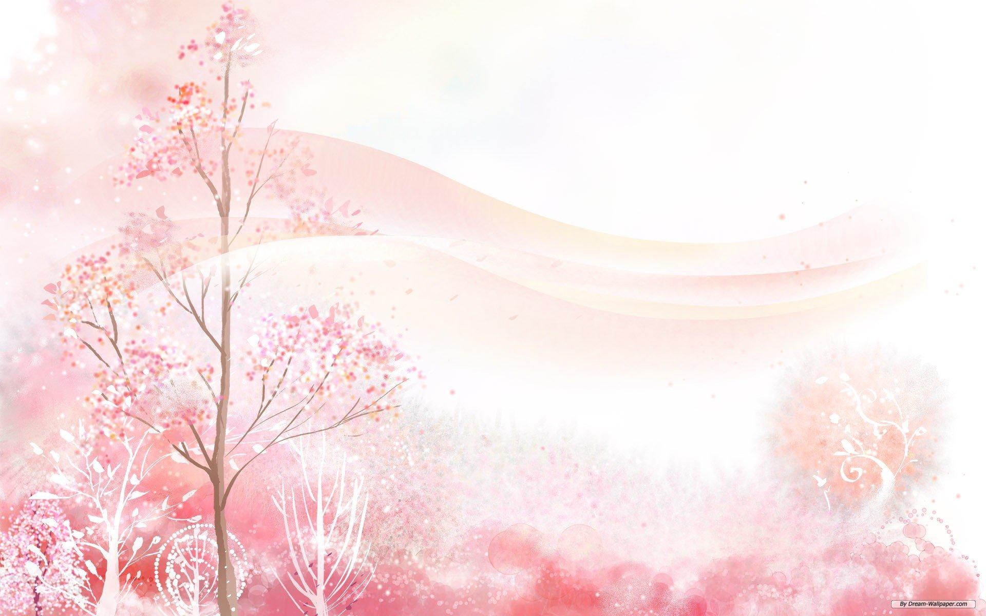 Drawn scenic desktop background Drawing Scenery Drawing Beautiful 347991