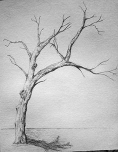Drawn scenic emotional Fences small Pinterest by Tree