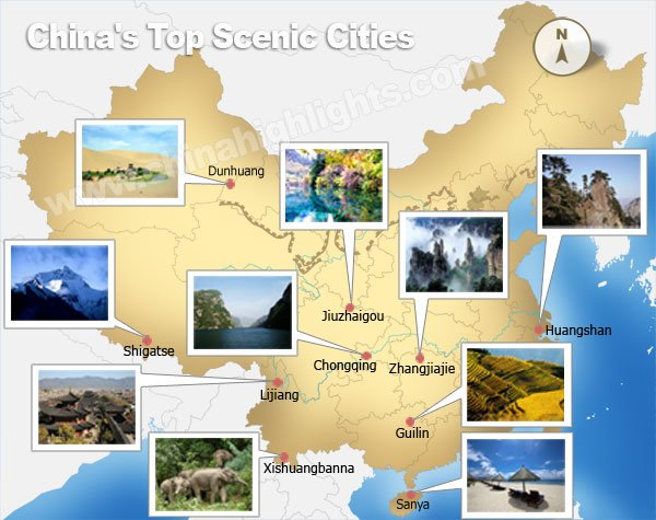 Drawn scenic nice scenery Most Cities Cities Top for
