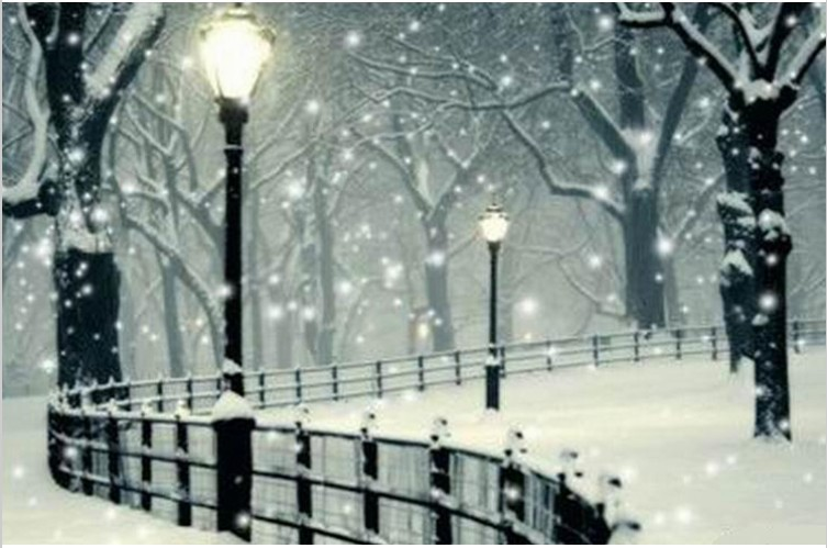 Drawn scenic nice scenery Full Online on Scenery Picture