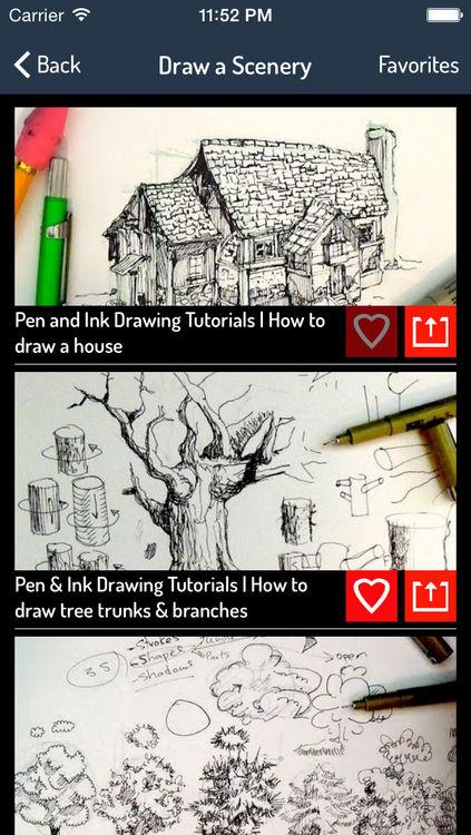 Drawn scenic nirmal To Guide Nirmal Ultimate Bharati