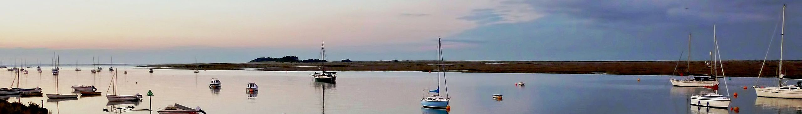 Drawn scenic norfolk Wikivoyage (England) Travel Contents –