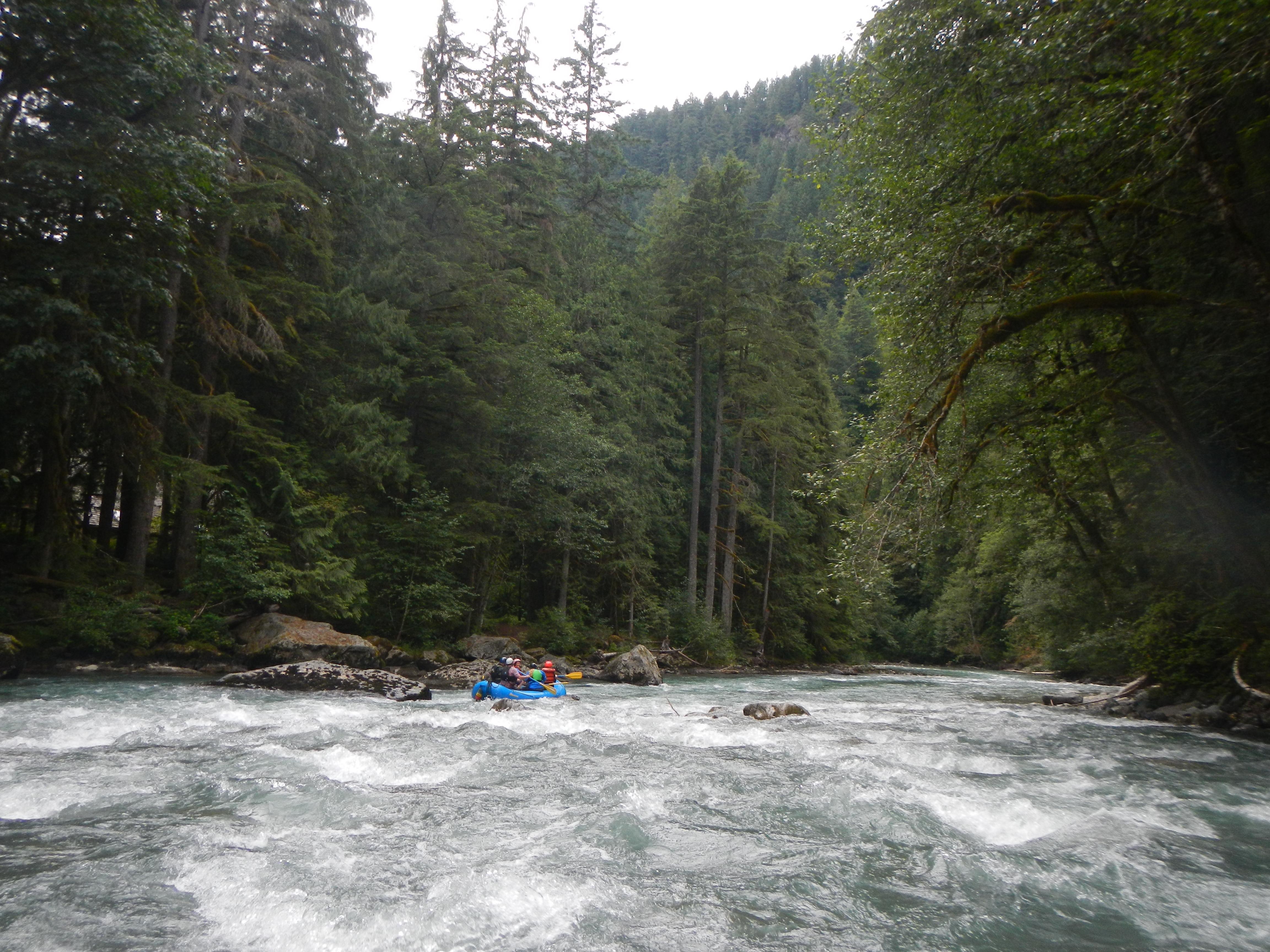 Drawn scenic river Tours On Congresswoman & 2016