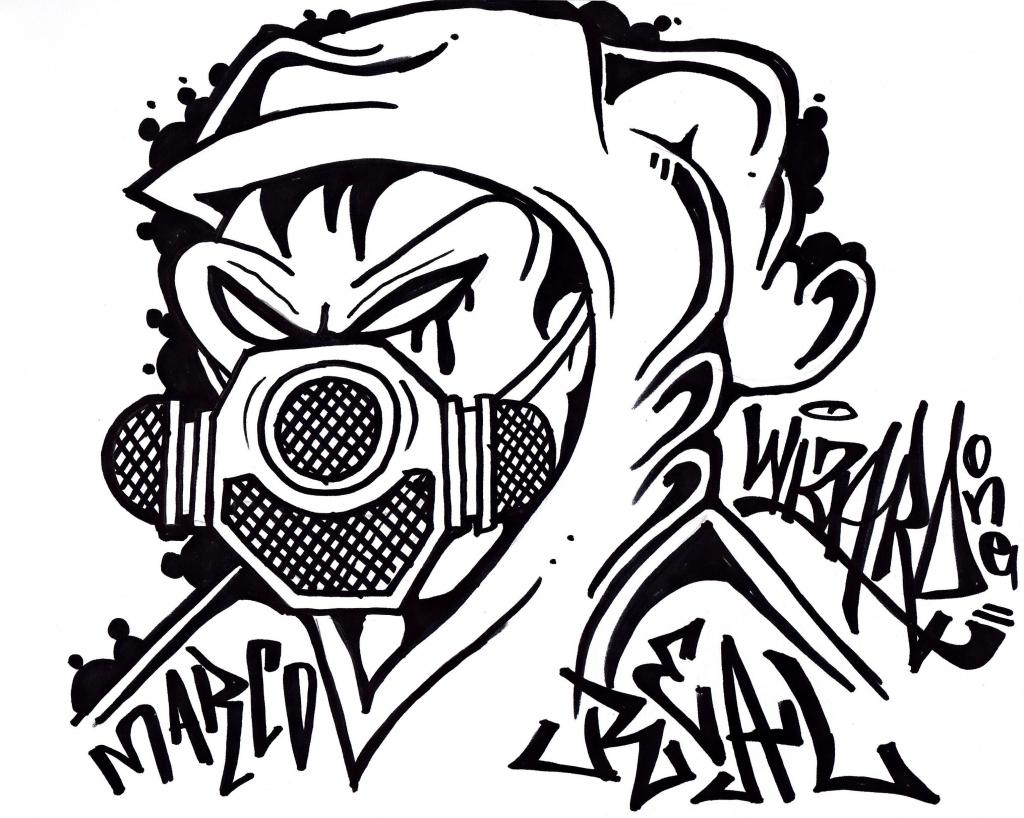 Drawn scorpion graffiti Graffiti Art Graffiti Ideas Ideas