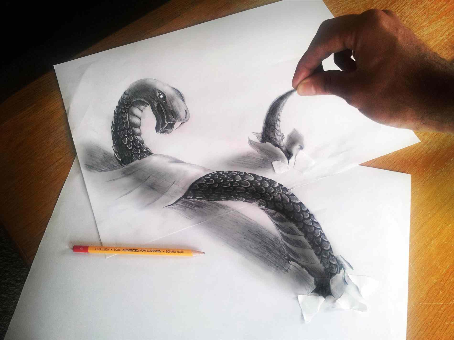 Drawn scorpion graffiti Of to Sketch graffiti Drawing