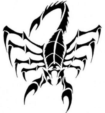 Drawn scorpion graffiti DESIGN SKETCHES WITH Graffiti SCORPION