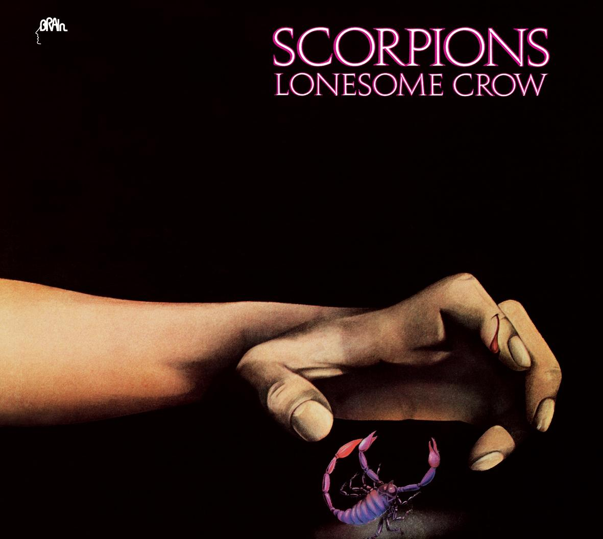Drawn scorpion two IN HOMOEROTIC THE ALBUM OF