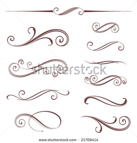 Scroll clipart draw Be Can Pinterest For Scroll