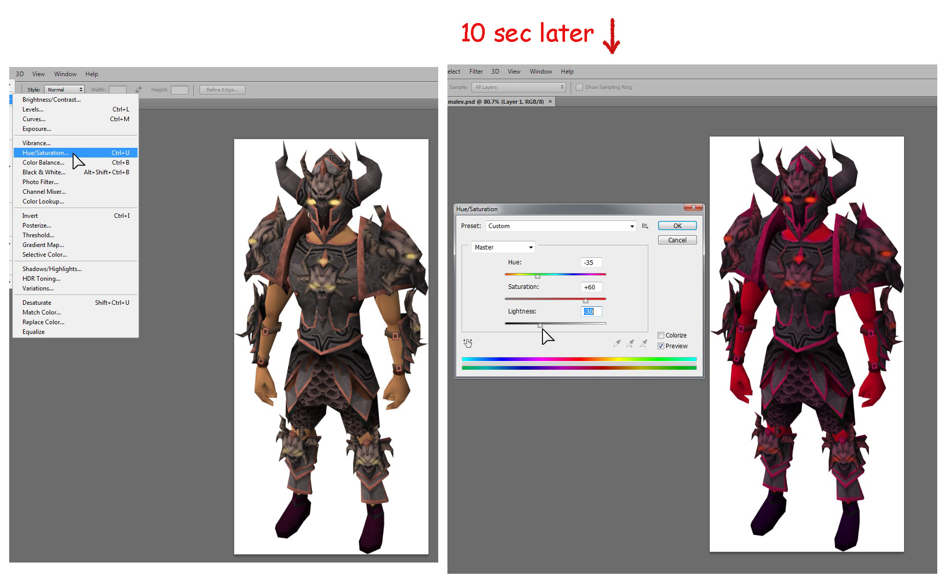Drawn scythe blood In 10 runescape textures So