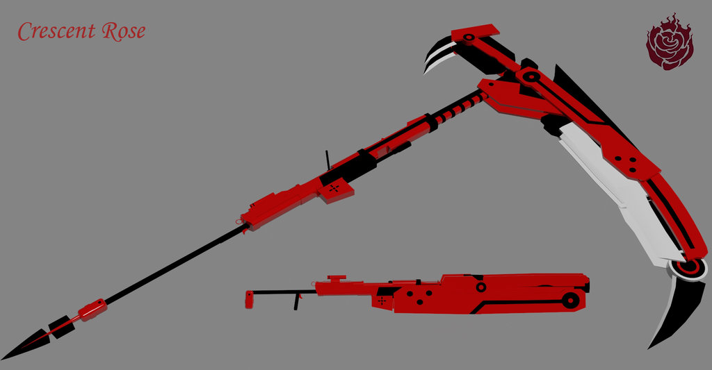 Drawn scythe combat Scythe? also request] a a