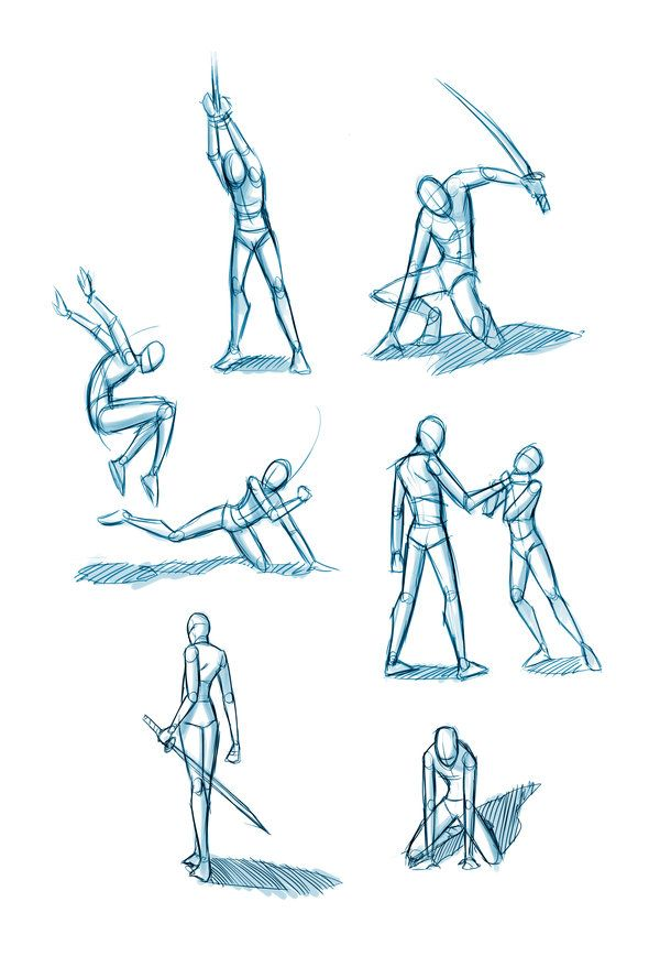 Drawn scythe combat Armor? poses stories? for for