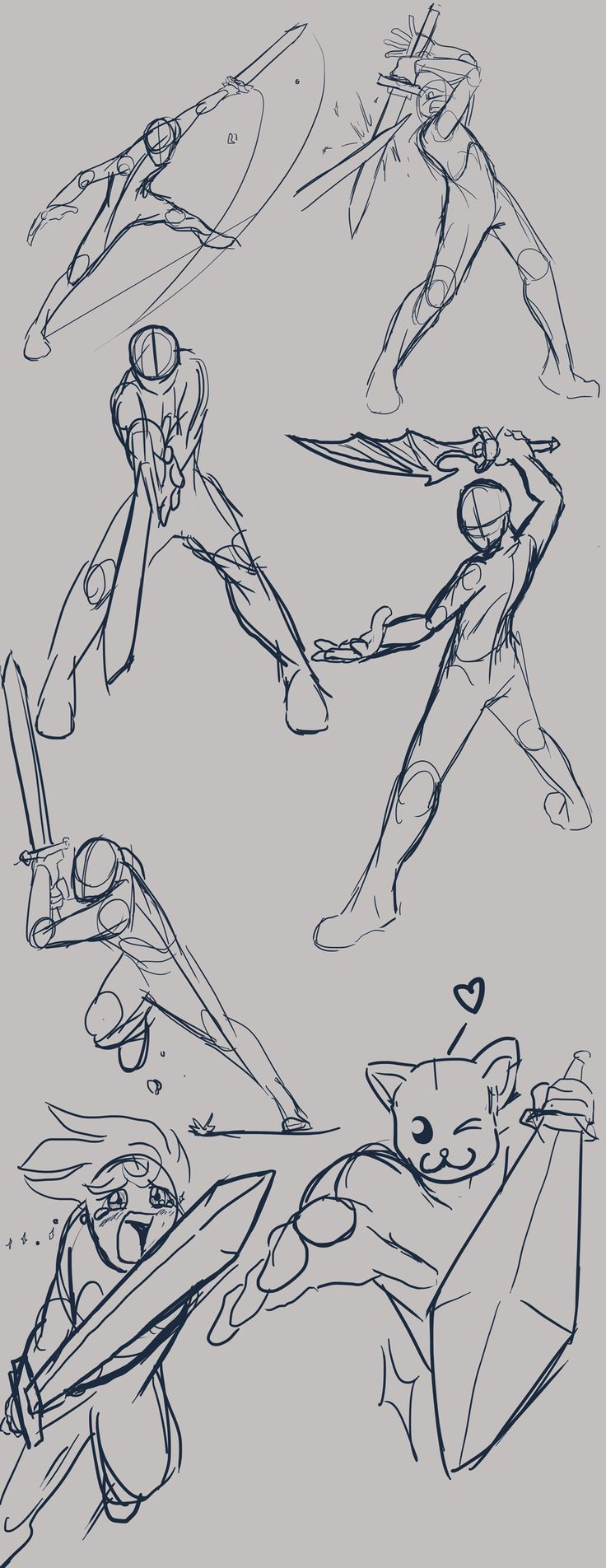 Drawn scythe combat 25+ this more ideas Pin