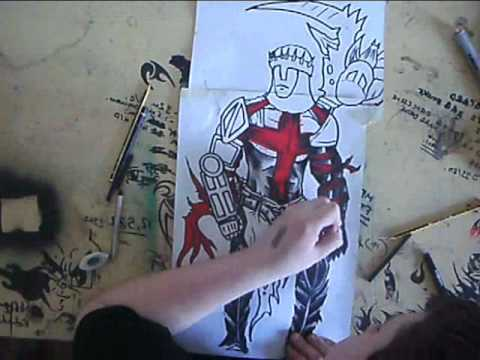 Drawn scythe dante's Inferno Drawing Dante's Dante's Drawing