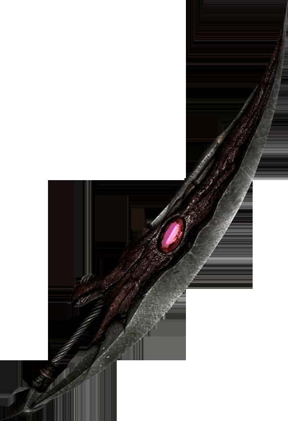 Drawn scythe dante's Sword Wikia May FANDOM Wiki