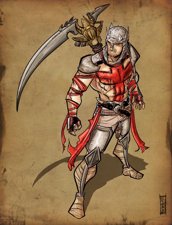 Drawn scythe dante's Images Giant Latest Alighieri Dante
