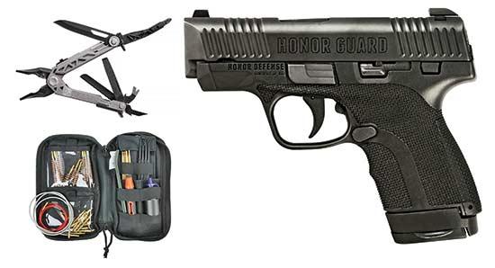 Drawn scythe gun 99 Guns 577 Magazine com